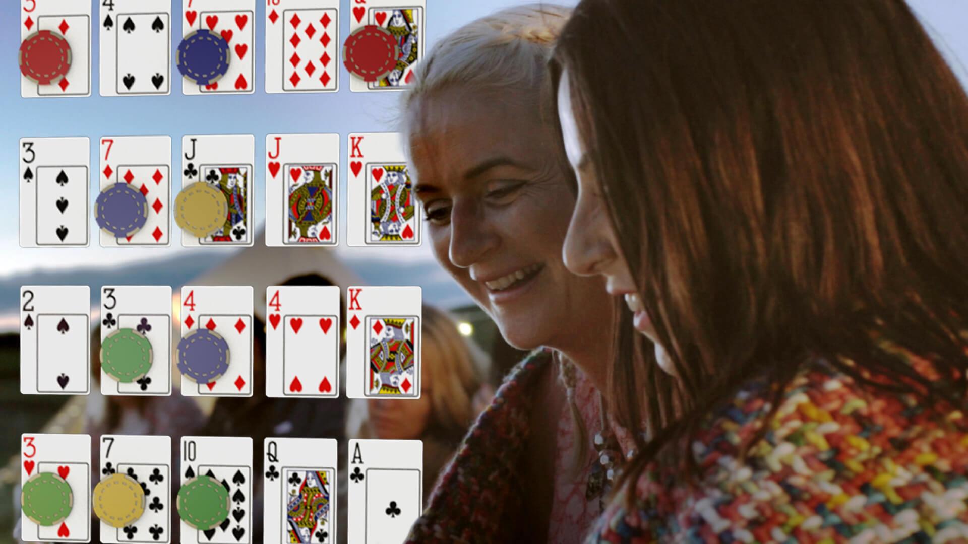 game-header-image