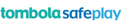 safeplay logo