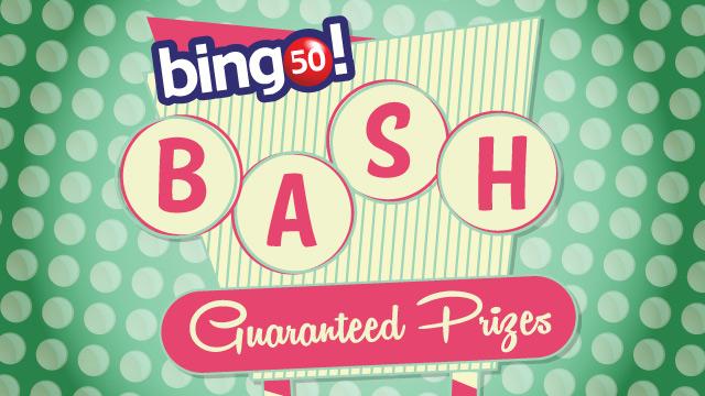 bingo50