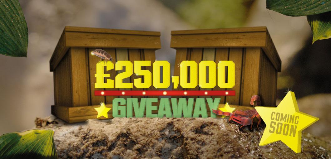 250k-giveaway