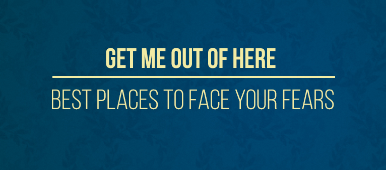 get me out of here header