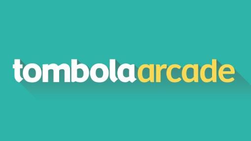 tombola arcade bingo games page