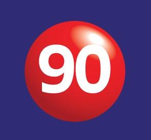 90 winner 1