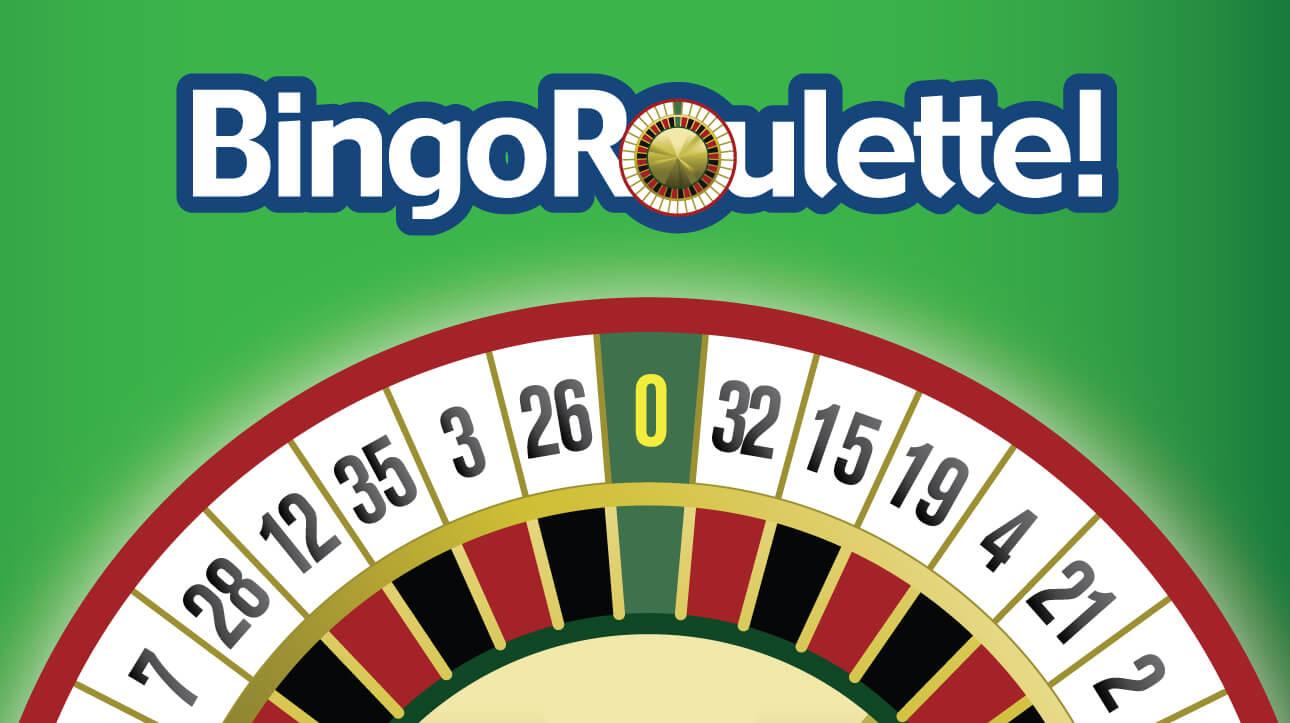 bingo roulette header