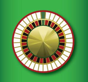 roulette winner 1