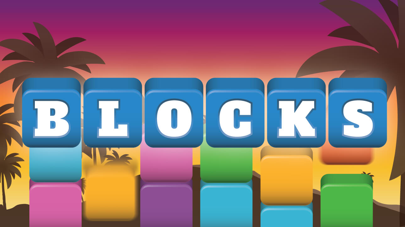 blocks header