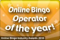 online bingo 2010