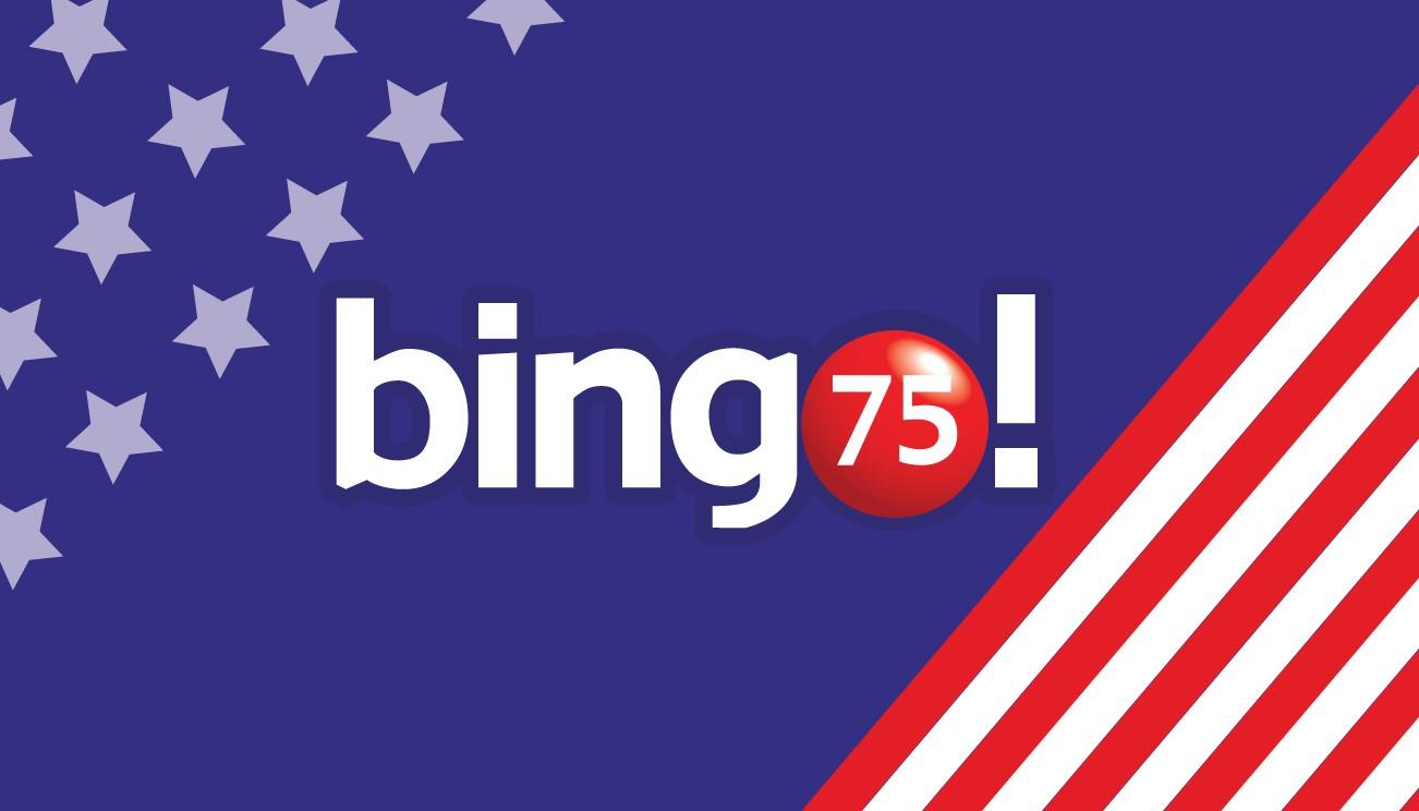 bingo75 header