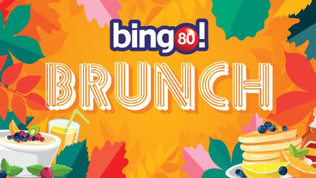 bingo80 Brunch