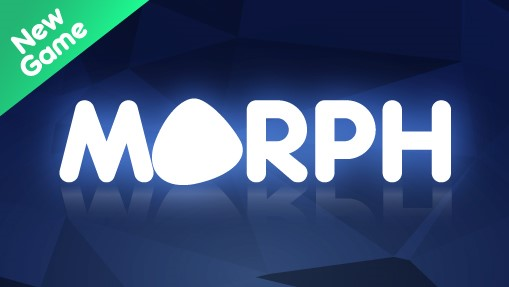 morph bingo games page image - new game