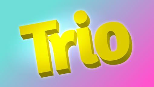trio bingo games page image - medium