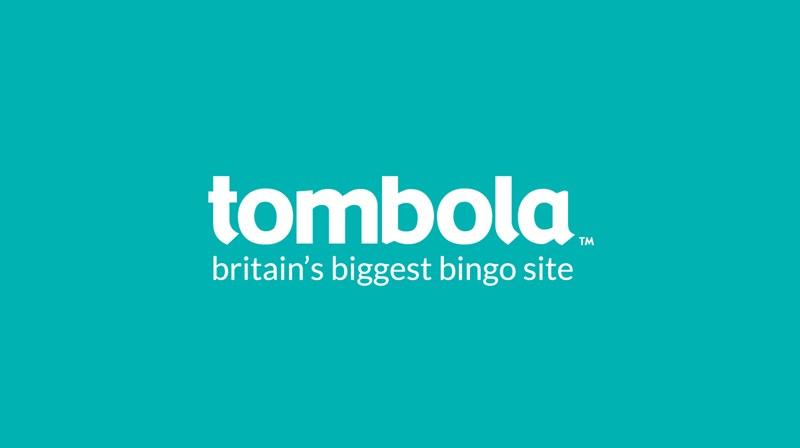 tombola header image arcade games page