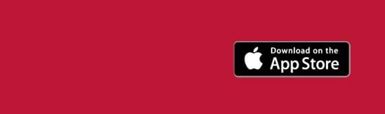 app store button arcade app page
