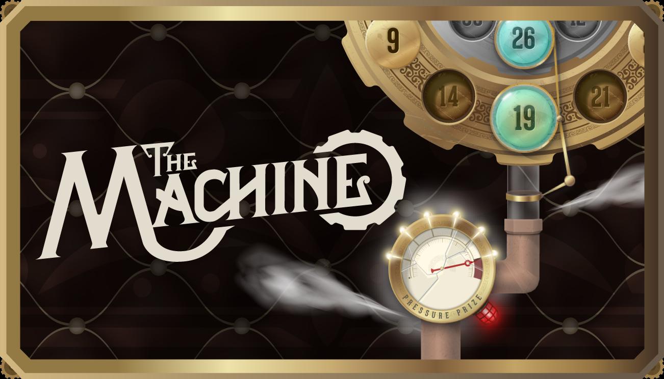 the machine bingo games page image