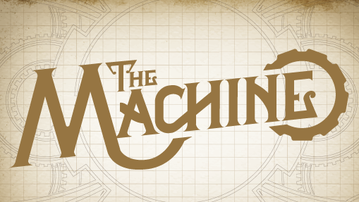 the machine bingo games page image