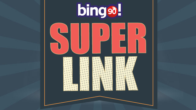 Super Link