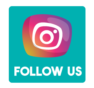 Instagram - Follow Us