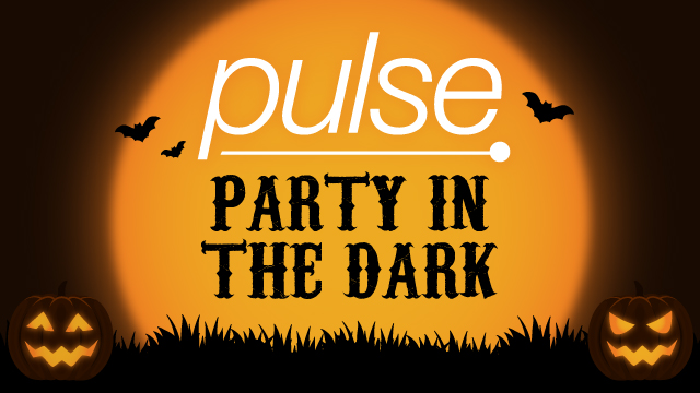 Pulse: Party in the dark