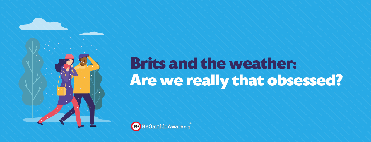 brits and the weather header
