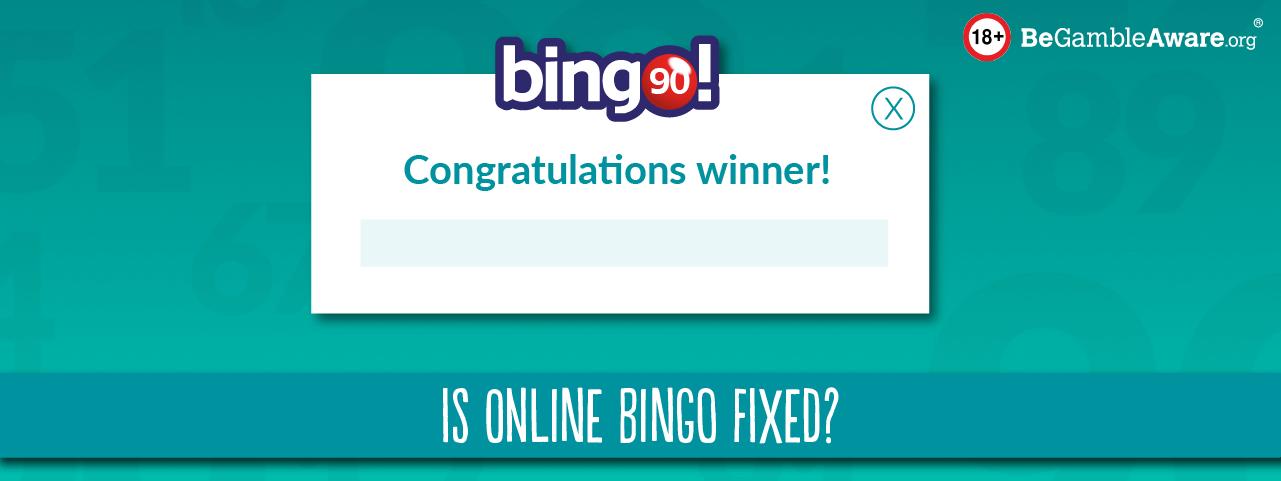 is online bingo fixed header