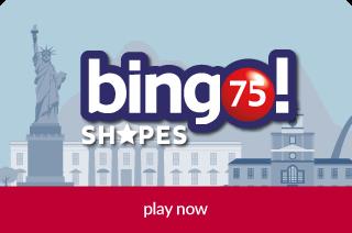 b75 shapes