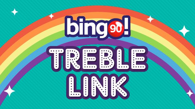 Treble Link