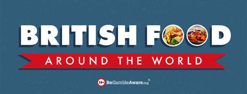 british food header