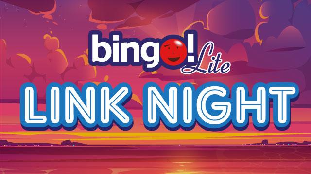 Lite Link Nights