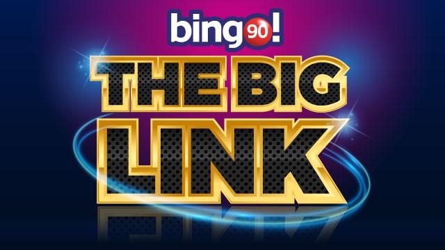 bingo90 £10k Link