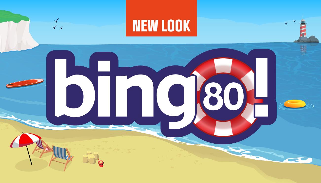 bingo80